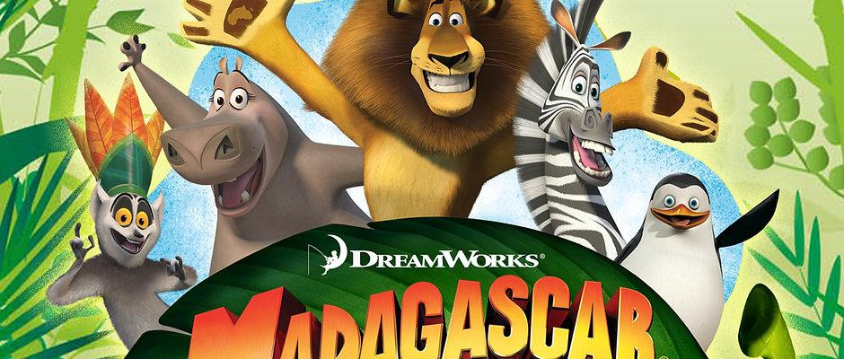 Workshop Deposit Madagascar