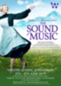 Sound of Music final poster.jpg