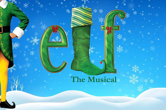 elf musical theatre.jpg
