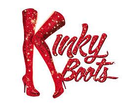 Kinky%2520Poster_edited_edited.jpg