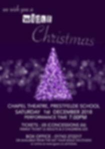christmas concert2018.jpg