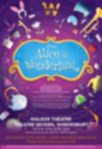 New Alice Poster.jpg