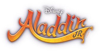 161-WS-Aladdin.jpeg