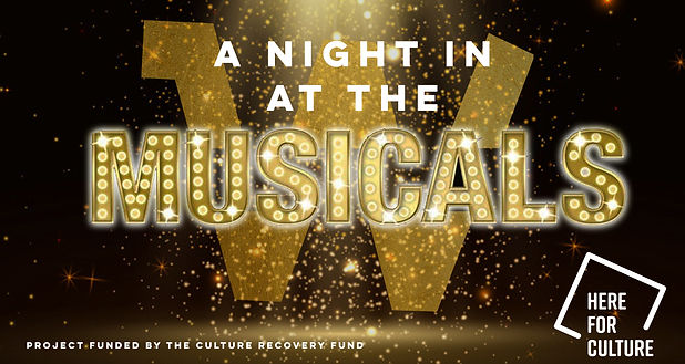 Night in at the musicals.jpg