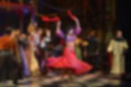 ciara-renee-plays-esmerelda-in-the-hunch