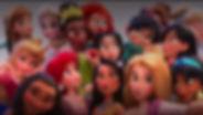 disney_princesses.jpg