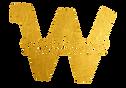 wigle logo gold.png