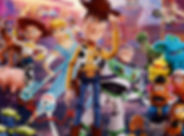 Is-Toy-Story-4-Coming-to-Netflix.jpg