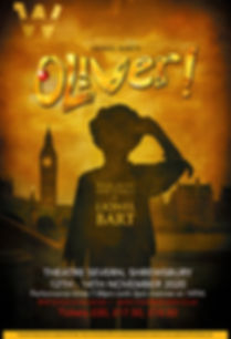 Oliver NEW Final dates.jpg