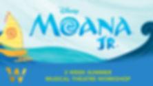 moana website.jpg