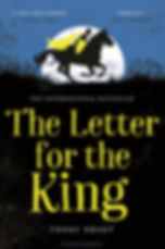 the_letter_for_the_king.jpg