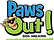 Paws Out (Dog in O).png