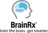 BRx-logo-tag-vertical-2color-cymk.png