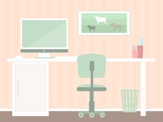 Tips for Healthy Online Schooling