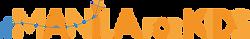 ManilaForKids-logo8-1.png
