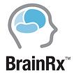 Logo BrainRx 300px (1).png
