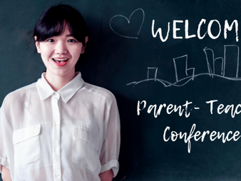 Red Flag Phrases during Parent-Teacher Conferences