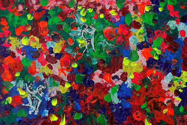 Colorpops