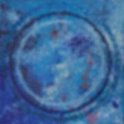 Blue Vibration