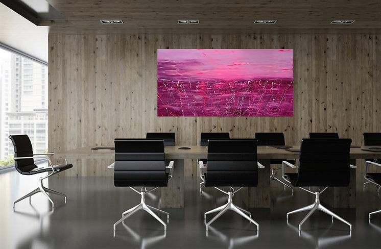 pink protection_room_web.jpg