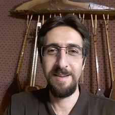 حسین مقیمی