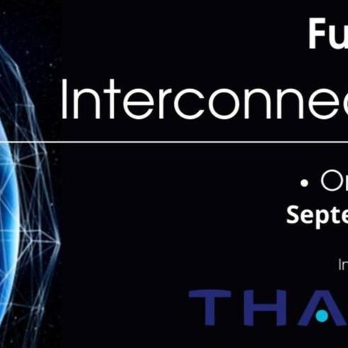 Future of Interconnectivity