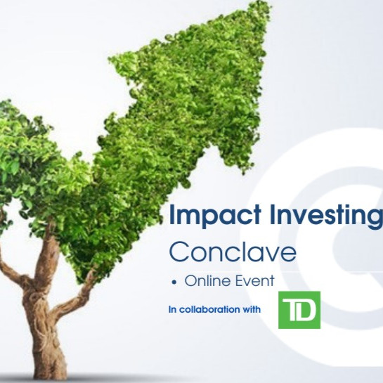 Impact Investment Conclave