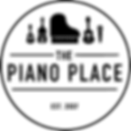 cropped-logo-pianoplace.png