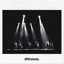 O'School Recital