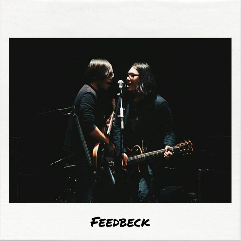 Feedbeck Band