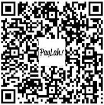 WhatsApp%20Image%202020-09-10%20at%203.0