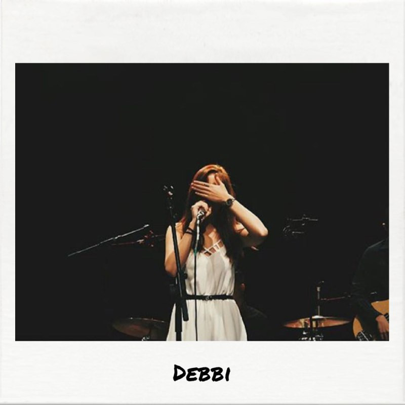 Debbi Doo