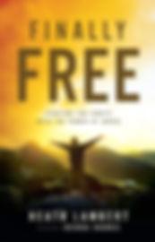 finally free.jpg