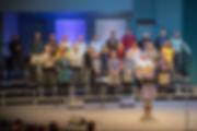 Singing.jpeg