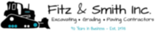 logo2050.jpg