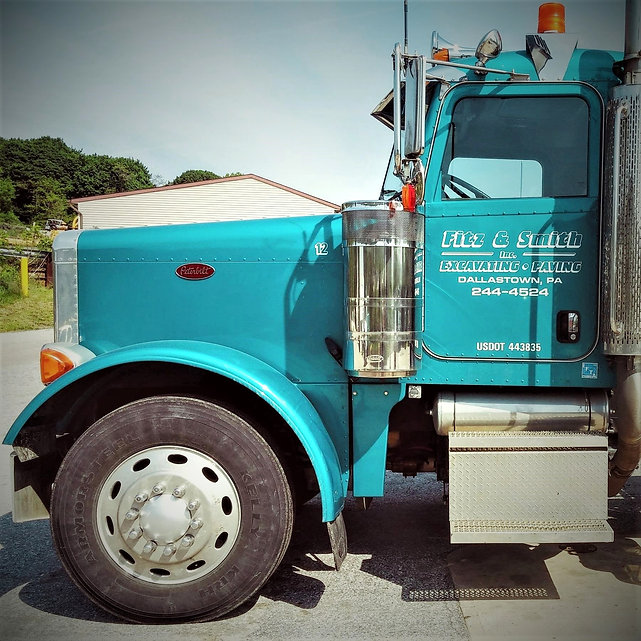 Fitz&Smith_Truck