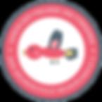 Logo_FV_GS_Nkn_NEU.png