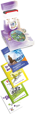 Les7Sens-visuel-RESSOURCES-produits.png