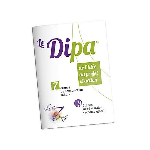 D.I.P.A.