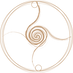 RegineLucas-logo-dore-250px.png