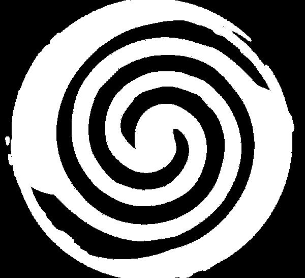 Les7Sens-visuel-accueil-cercle-spirale-blanc.png