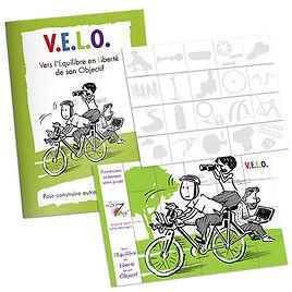 Les7Sens-visuel-500-VELO-livret-plateau-pieces.jpg
