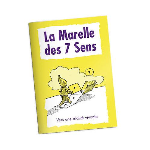 MARELLE DES 7 SENS