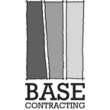 Base Contracting Ltd.png