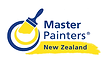 Master-Painters-Logo.png