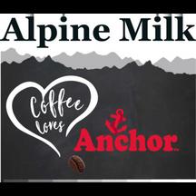 AlpineMilk.png
