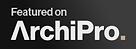 black badge archipro.png