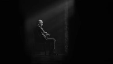 Paul Weller-Gravity