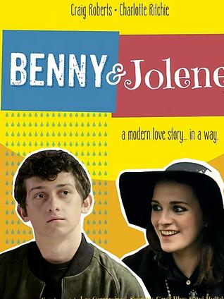 Benny & Jolene | Feature Film