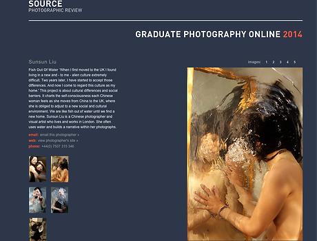 award winning fine art portrait photographer london uk source photographer
